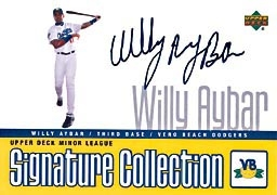WILLY AYBAR_14