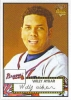 WILLY AYBAR_19