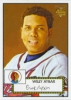 WILLY AYBAR_20